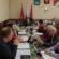 Очередное заседание Думы КМР 27 ноября 2018 года