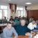 Итоговое совещание с представителями территориальных  органов государственной власти