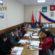 Внеочередное заседание Думы КМР 28 декабря 2018 ода