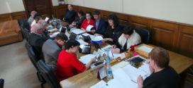 Очередное заседание депутатов Думы КМР 19 февраля 2019 года
