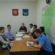 Проведено очередное заседание рабочей группы по снижению неформальной занятости населения и легализации «серой» заработной платы