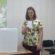О реализации Закона Приморского края о бесплатном предоставлении земельных участков на территории Приморского края