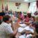 26 июня 2019 г. проведено очередное совещание глав муниципальных образований Красноармейского муниципального района