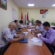 Заседание рабочей группы по снижению неформальной занятости населения и легализации «серой» заработной платы на территории Красноармейского муниципального района