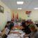 Администрацией района ведется работа по национальным проектам