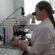 Новый вид исследований начали выполнять онкологи Приморья