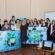 """Завершен муниципальный этап экологического конкурса """"Чистая страна-какой я её вижу"""""""